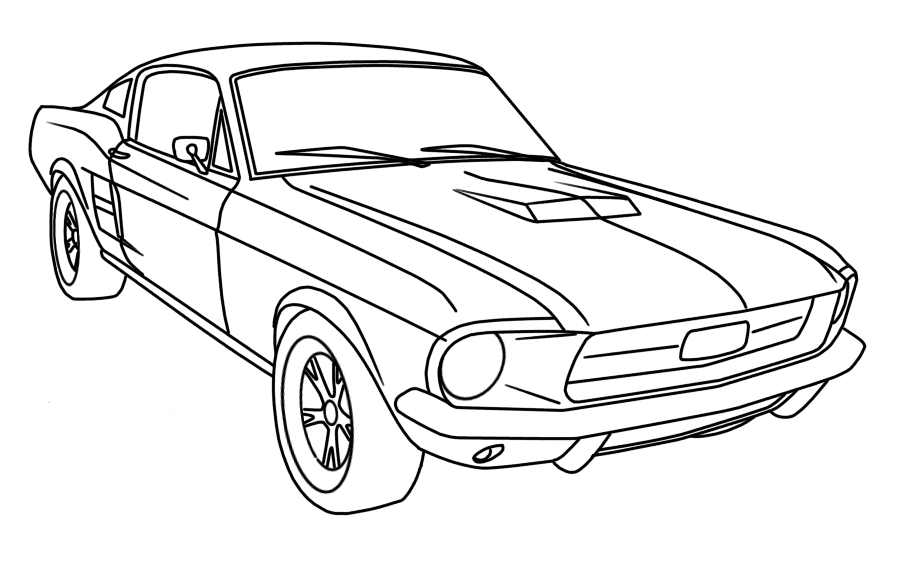 1971 mustang mach 1 cragar wheels box wiring diagram 1973 Ford Mustang Copper 1968 mustang back wiring diagram database 1973 mustang mach 1 1968 ford mustang fastback let s